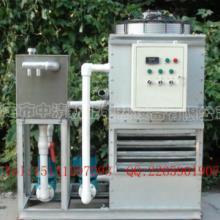 供应规格齐全的闭式冷却塔畅销沧州任丘东吕中清新能厂家十五年品质批发
