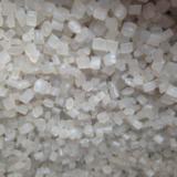 供应广东宏大再生塑料LDPE