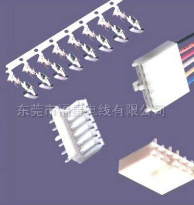 VH端子连接线图片/VH端子连接线样板图 (3)