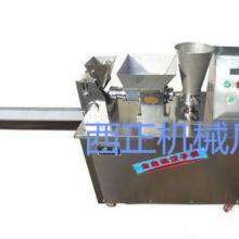 供应大型仿手工饺子机 全自动大型饺子机厂家