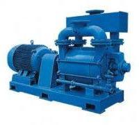 真空水环泵优质供应商_2BE真空水环泵厂家质量保证_2BE真空水