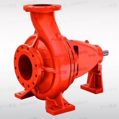南宁专业的南宁消防泵推荐:消防泵低价南宁消防泵旸