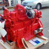 供应发电机组固定动力船用发动机总成