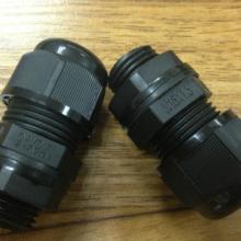 供应用于保护固定电缆|防水IP68|防水防尘锁头的永裕电缆固定头尼龙电缆防水接头电缆防水锁头批发
