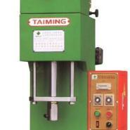 上海台式液压机图片