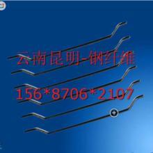 供应金平钢纤维;金平钢纤维成品;金平钢纤维配件;金平钢纤维