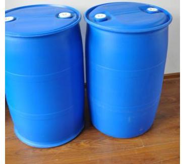 供应200L塑料桶化工专用塑料桶