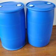 农化专用200L闭口塑料桶包装容图片