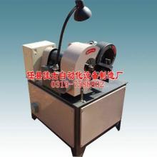 供应小型无心外圆抛光机  优质抛光机  抛光机生产厂家