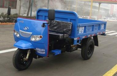 供应时风梦之星把式三轮汽车 三轮汽车报价 交通运输 手续齐全