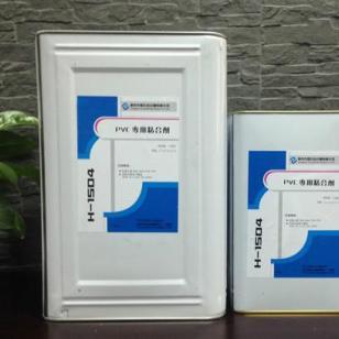 耐寒热PVC胶水图片