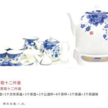 供应茶具套装,西安茶具套装价格,茶具套装定制