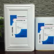 PC塑料粘尼龙布胶水图片