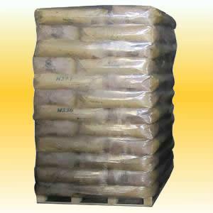 供应色素炭黑PLC305H粉/导电涂料炭黑