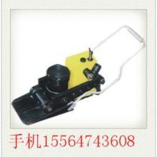 液压起道器_起道力280KNYQD-250型钢轨起道器批发