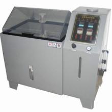 供应YWX-150盐雾试验//盐水喷雾试验机