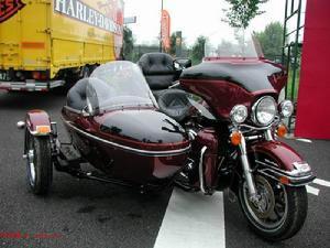 供应长江250边三轮摩托车 长江边三轮摩托车报价 交通运输