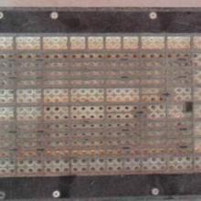 供应开关电源过炉治具,PCB板过炉治具,玻纤板过炉夹具,