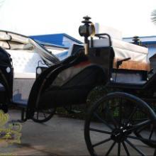 观光旅游马车YC-A0016 非机动车/商用车