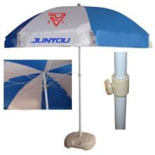 供应安徽礼品伞厂家,礼品伞报价,礼品伞哪家厂家好