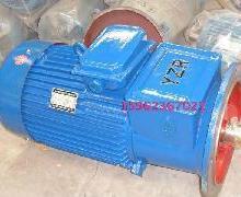 供应上海起重变频电机厂家批发 上海起重变频电机厂家报价批发