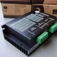 供应用于驱动电机的雷赛科技  MA860H驱动器,雕刻机驱动器 雷赛DMA860H驱动器 86步进电机驱动器 雕刻机配