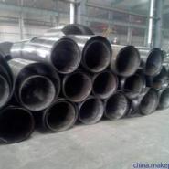 供应江苏省常熟市8毫米1公分钢板出售方块状铁板出售