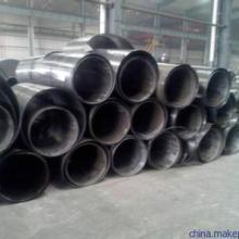 供应用于回收生产的回收供应江苏省常熟市方管收购商批发