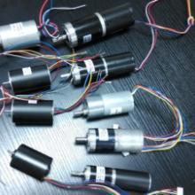 供应用于家用小电器的交直流无刷减速电机,批发