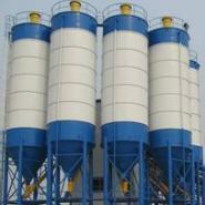 浙江水泥罐厂家浙江100吨水罐价格图片