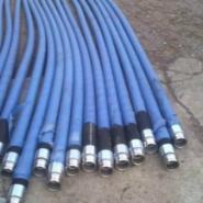 高压胶管-夹布胶管-大口径胶管图片