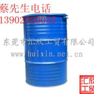 191玻璃钢树脂220公斤装不饱和树脂图片