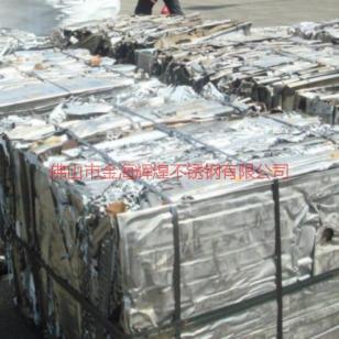 佛山430不锈钢废料回收图片