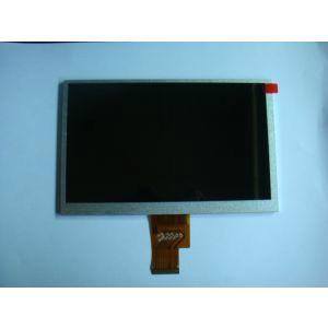 供应7寸lcd显示器,7寸lcd显示器价格,lcd显示器