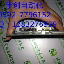 供应控制器PVCLCCBN1X5887