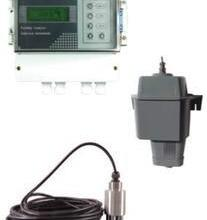供应大连 百特 自动化 SS1000型浊度计/SS仪.价格优惠