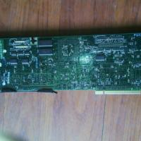 供应上海TE变频器售后维修