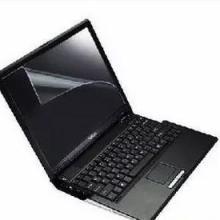 供应东莞透明PET保护膜/电脑屏幕保护膜图片