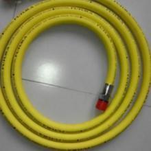 供应VR维德路特加油站设备油气回收胶管批发
