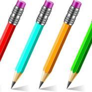 供应GB/T26704-2011铅笔检测