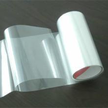 供应用于指甲贴的指甲贴不干胶材料图片
