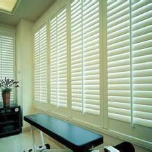 津南区安装百叶窗——保质保量