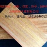 供应菠萝格实木地板厂家,2015年菠萝格地板价格,,菠萝格地板的优势