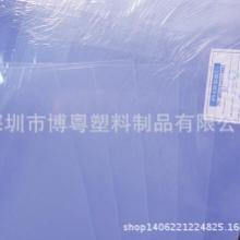 供应服装模板材料价格,服装模板材料有哪些