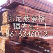 江西菠萝格板材经销商11图片
