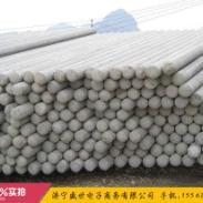 12米水泥电线杆_电线杆_水泥电杆图片