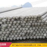 10m水泥电线杆_电线杆_水泥电杆图片