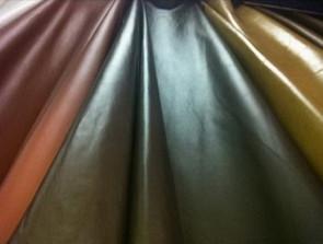 供应专业回收库存皮革,面向全国专业回收库存皮革公司,高价大量回收皮革