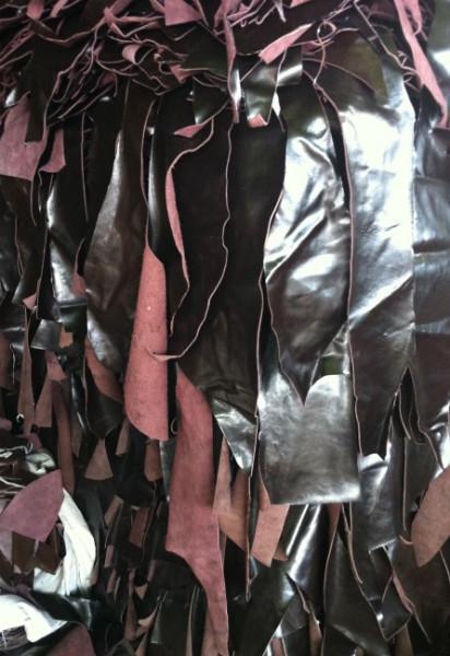 真皮回收找晟丰皮革,大量回收库存真皮,求购回收库存碎皮回收,高价回收碎皮,广东回收碎皮