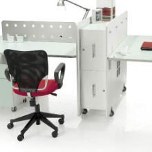 供应办公家具保修,广州办公家具设计,办公家具采购